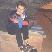 Руслан, 23, г.Альметьевск