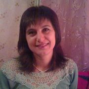 Инна, 48, г.Раевский