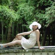 таня, 31
