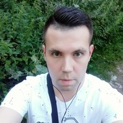 Митяй, 32, г.Иваново