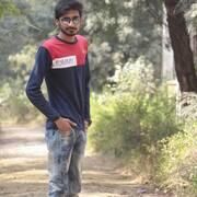 Sourav Vats, 22, г.Gurgaon