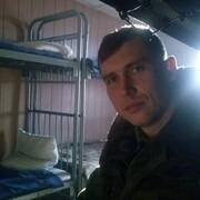 Константин, 36, г.Тамбов