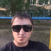 николай, 31, г.Караганда