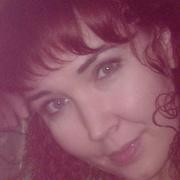 Майя, 40, г.Нижний Новгород