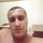 Алексей, 38, г.Саратов