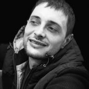 Serghei, 25, г.Бостон