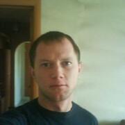 санек, 36