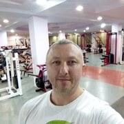 Oleg, 45, г.Южно-Сахалинск