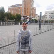Алексей, 33, г.Энергодар