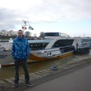 Дима, 26, г.Барнаул
