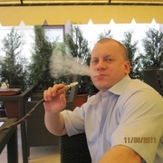 Александр, 40, г.Ступино