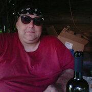 Максим, 44, г.Ярославль