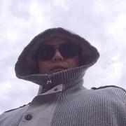 мадияр, 32, г.Караганда