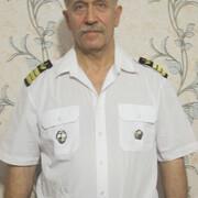 Дима, 54, г.Клайпеда