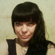 bogdana, 37, г.Ровно