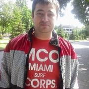 Дима, 30, г.Запорожье