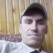 Виктор, 43, г.Уфа