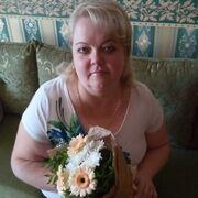Olga, 37, г.Ярославль