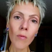 Анна, 33, г.Ивантеевка
