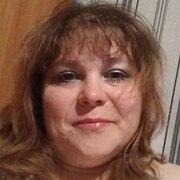 Таня, 37, г.Магнитогорск