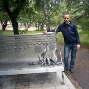 Артур, 31, г.Игарка