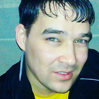 ТИМУР, 39 лет, Рак, Магнитогорск