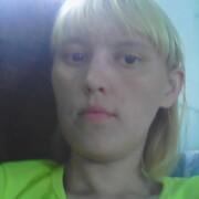 Эля, 28, г.Челябинск