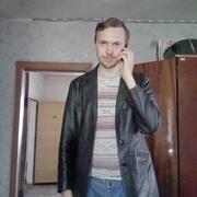 Вован, 36, г.Иванков