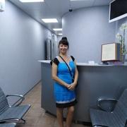 Лена, 30, г.Владивосток