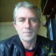 Саня, 46, г.Цимлянск