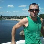 вадим, 40, г.Гребёнки