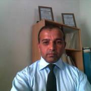 Хуршед, 49, г.Пархар