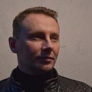 igors andrejevs, 49, г.Даугавпилс