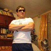Mr. Gold, 32, г.Джалал-Абад