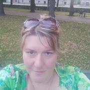 Людмила, 49, г.Рига