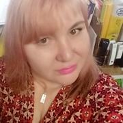Марина, 49, г.Черкассы