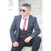 Wesam, 21, г.Мянтсяля
