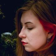 Katarina, 23, г.Римини