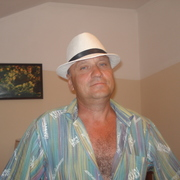 Анатолий, 52, г.Киров (Кировская обл.)