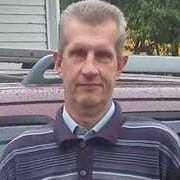 Petras, 45, г.Вильнюс