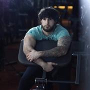 Narek, 22, г.Ереван