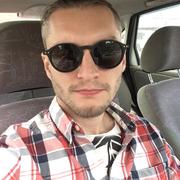 Mechanix, 30, г.Волгодонск