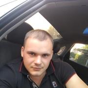 Евгений, 23, г.Жилево