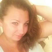 Аня, 32, г.Малаховка