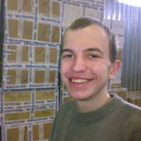 Alex, 33 года, Овен, Москва