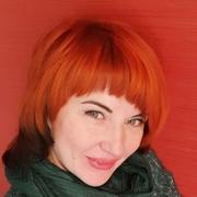 Monika, 36, г.Севастополь