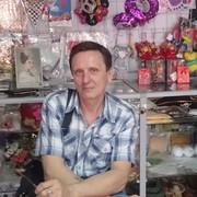 Cергей, 52, г.Уральск