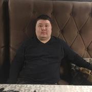 Арман, 30, г.Щучинск
