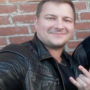Andreas, 34, г.Омск