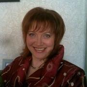 Лена, 56